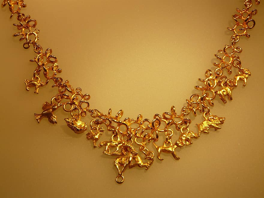 Purezza, monete, lingotti: tutte le misure dell'oro