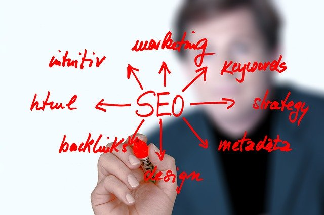 Domain Authority consigli utili per aumentarla