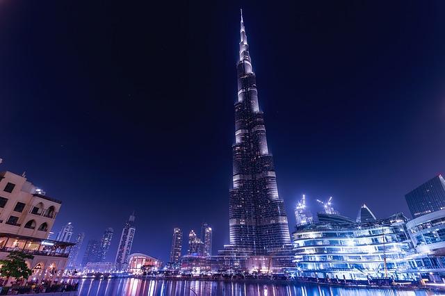 Come aprire una società e investire nelle freezone di Dubai