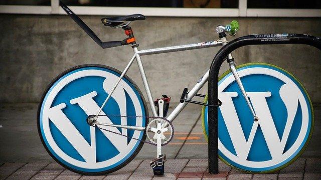 Perché seguire un corso dedicato a Wordpress