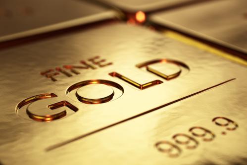 Come riconoscere il Compro Oro più sicuro a cui vendere il proprio oro usato