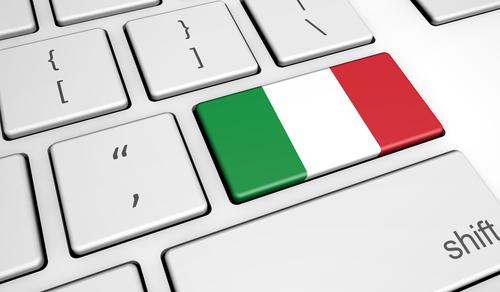 Analizziamo come scegliere l pc made in Italy perfetto